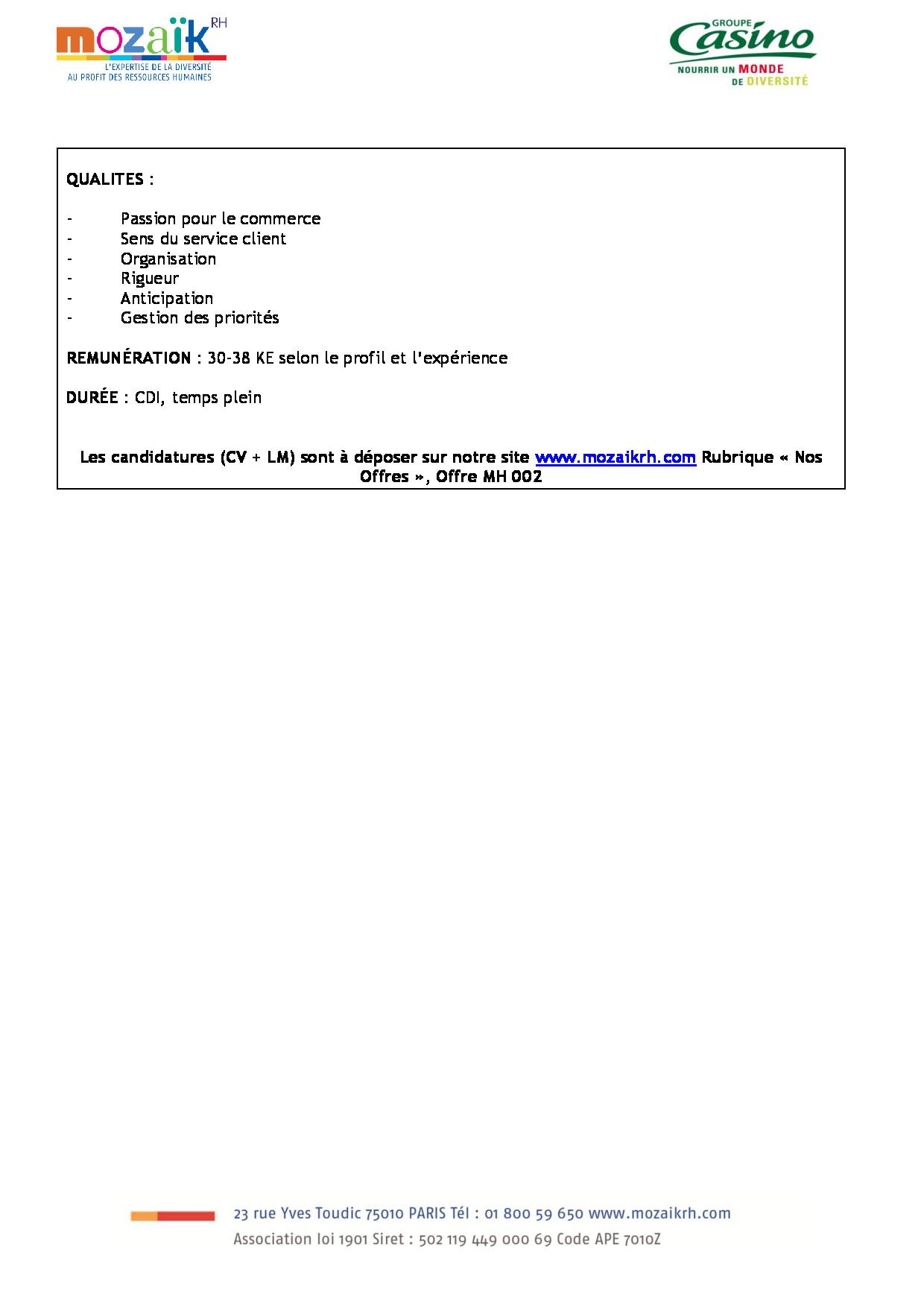 FDP Directeur de Magasin Leader Price_V3 suite