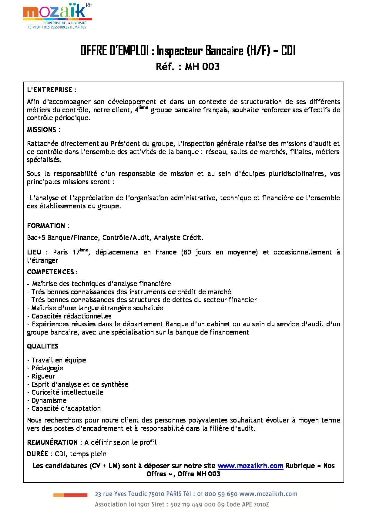 FDP Inspecteur Bancaire_V2 (2)