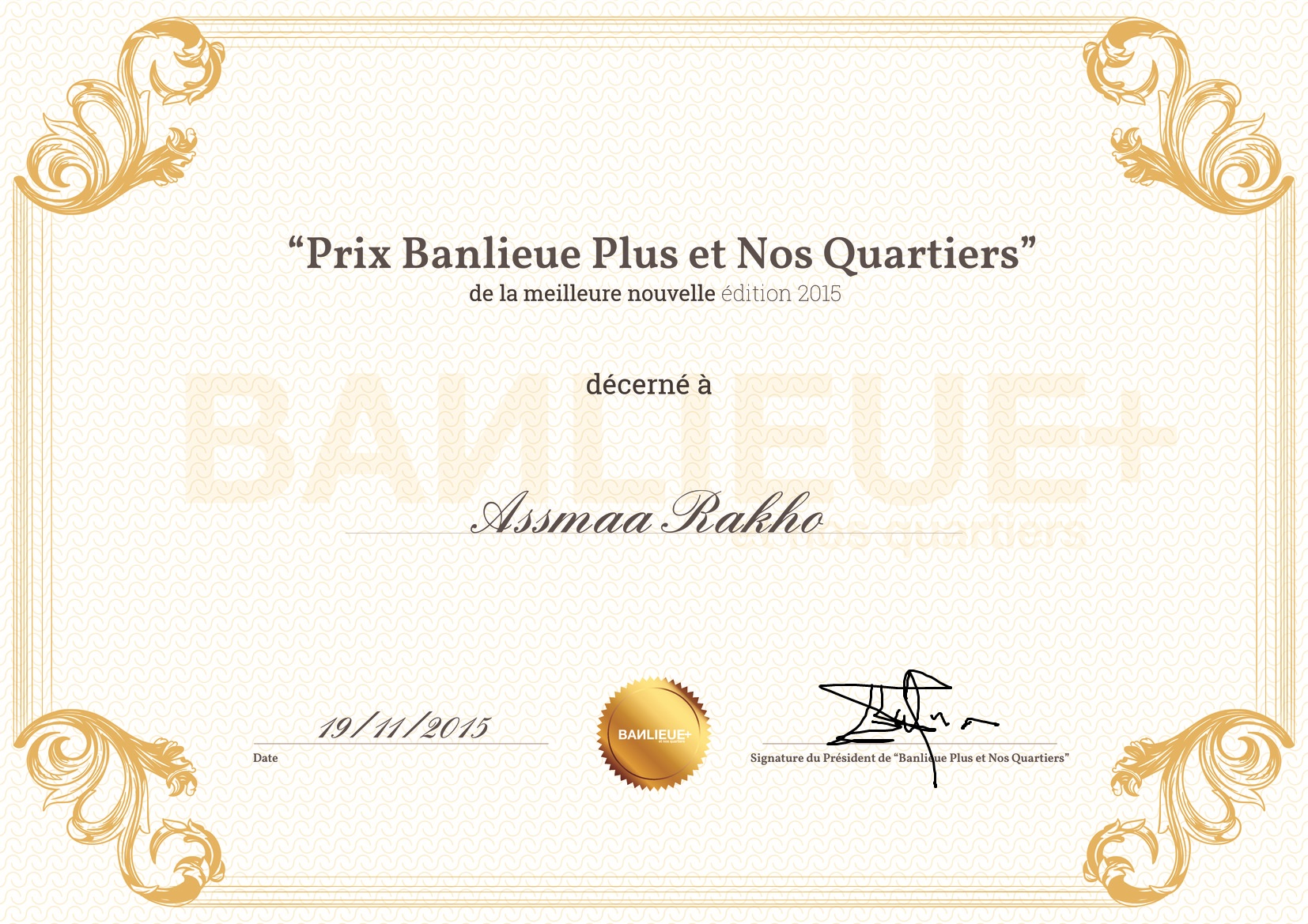 diplome_bplus-page1