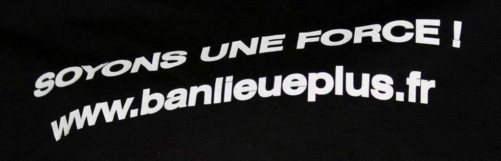 t-shirt bplus